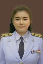 20150417-wan