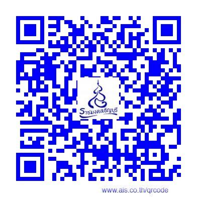 qr1445703519-logo2